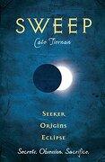 Sweep: Seeker, Origins, and Eclipse: Volume 4 (libro en Inglés) - Cate Tiernan - Speak