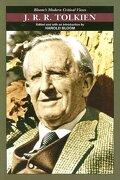 J. R. R. Tolkien (Modern Critical Views) (libro en Inglés) - Harold (Edt) Bloom - Chelsea House Pub