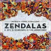 Zendalas - Lopez Caballero - Planeta Pub