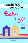 Babi y yo - Moccia - Luiv4