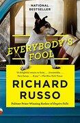 Everybody's Fool: A Novel (Vintage Contemporaries) (libro en Inglés) - Richard Russo - Vintage