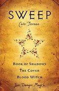 Sweep, Volume 1: Book of Shadows (libro en Inglés) - Cate Tiernan - Speak