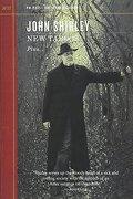 New Taboos (libro en Inglés) - John Shirley - Pm Press