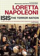 Isis: The Terror Nation (libro en Inglés) - Loretta Napoleoni - Seven Stories Press