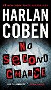 No Second Chance (libro en Inglés) - Harlan Coben - Penguin Usa