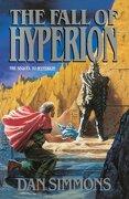 The Fall of Hyperion (Hyperion Cantos) (libro en Inglés) - Dan Simmons - Doubleday