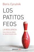 Los Patitos Feos - Boris Cyrulnik - Debolsillo