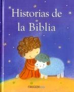 Historias de la Biblia - Sophie Piper - Origen