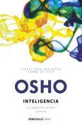 Inteligencia - Osho - Debolsillo