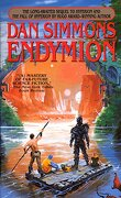 Endymion. The Hyperion Cantos (libro en Inglés) - Dan Simmons - Random House Lcc Us