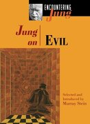 Jung on Evil (libro en Inglés) - C. G. Jung - Princeton University Press