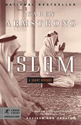 Islam: A Short History (Modern Library Chronicles) (libro en Inglés) - Karen Armstrong - Random House