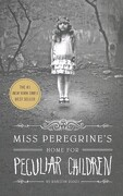Miss Peregrine's Home for Peculiar Children (libro en Inglés) - Ransom Riggs - Quirk Books