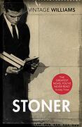 Stoner: A Novel. John Williams (libro en Inglés) - John Williams - Vintage Classics