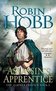 Assassin's Apprentice (The Farseer Trilogy, Book 1) (libro en Inglés) - Robin Hobb - Random House Publishing Group