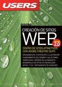 Creacion de Sitios web V. 2. 0 - Users - Mp Edicion