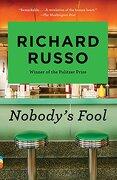 Nobody's Fool (libro en Inglés) - Richard Russo - Random House Lcc Us