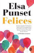 Felices - Elsa Punset - PLANETA PUB CORP