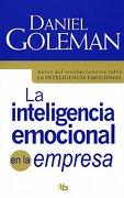 La Inteligencia Emocional en la Empresa - Daniel Goleman - Ediciones Barataria