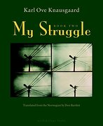 My Struggle: Book Two: A man in Love (libro en Inglés) - Karl Ove Knausgaard - Archipelago Books