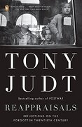 Reappraisals: Reflections on the Forgotten Twentieth Century (libro en Inglés) - Tony Judt - Penguin Lcc Us