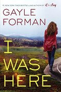 I was Here (libro en Inglés) - Gayle Forman - Viking Books For Young Readers