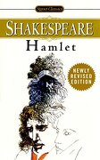 Hamlet (Signet Classics Shakespeare) (libro en Inglés) - William Shakespeare - Signet