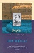 Kepler (Vintage International) (libro en Inglés) - John Banville - Vintage