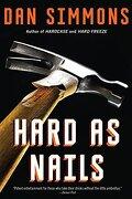 Hard as Nails (Joe Kurtz) (libro en Inglés)