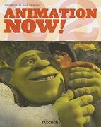 Animation Now! (Taschen 25Th Anniversary) (libro en Inglés) - Anima Mundi - Taschen