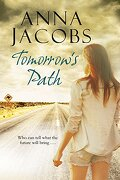 Tomorrow's Path (libro en Inglés)