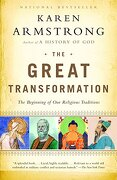 The Great Transformation (libro en Inglés) - Karen Armstrong - Random House