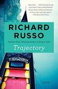 Trajectory: Stories (Vintage Contemporaries) (libro en Inglés) - Richard Russo - Random House New York