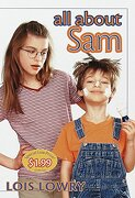 All About sam (libro en Inglés) - Lois Lowry - Dell Childrens Intl