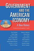 Government and the American Economy: A new History (libro en Inglés) - Price V. Fishback; Douglass C. North - Univ Of Chicago Pr