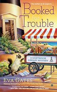 Booked for Trouble (a Lighthouse Library Mystery) (libro en Inglés) - Eva Gates - Berkley