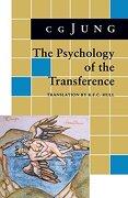 The Psychology of the Transference (libro en Inglés) - C. G. Jung - Princeton Univ Pr