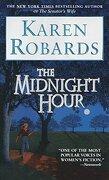 Midnight Hour the Dell (libro en Inglés) - Karen Robards - Bantam Dell