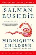 Editor Infantil de Medianoche: Random House Trade Paperbacks. (libro en Inglés) - Salman Rushdie - Random House Trade Paperbacks