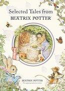 Selected Tales From Beatrix Potter (libro en Inglés) - Beatrix Potter - Warne