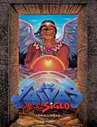 Los Jaivas Medio Siglo - Rene Olivares - Ocho Libros Editores Ltda