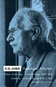 C. G. Jung (libro en Inglés) - C. G. Jung - Princeton University Press