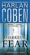 Darkest Fear (libro en Inglés) - Harlan Coben - Dell