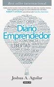 Diario Emprendedor - Joshua A. Aguilar - Aguilar