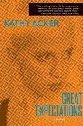 Great Expectations (Reissue) (libro en Inglés)
