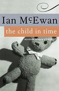 The Child in Time (libro en Inglés) - Ian Mcewan - Anchor