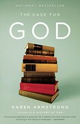 The Case for god (libro en Inglés) - Karen Armstrong - Anchor
