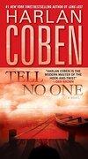 Tell no one (libro en Inglés) - Harlan Coben - Dell