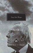 Ficciones (libro en Inglés) - Jorge Luis Borges - Random House Espanol