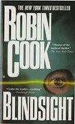 Blindsight (libro en Inglés) - Robin Cook - Berkley Pub Group